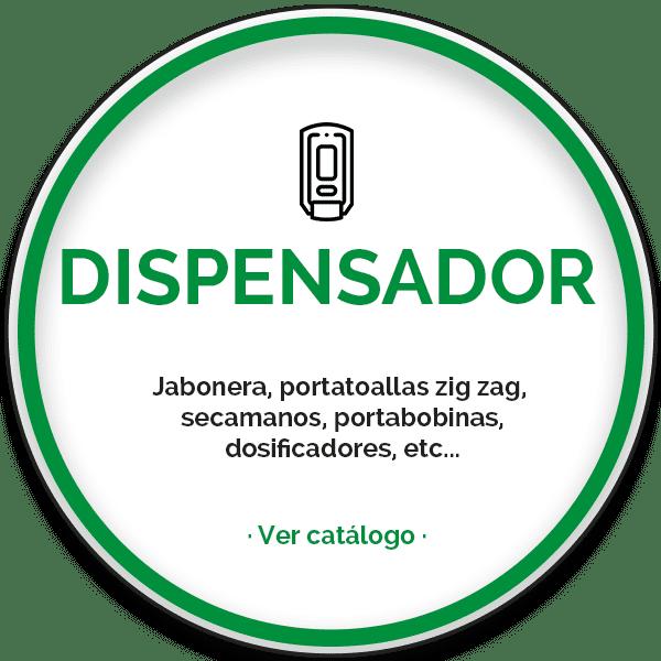 dispensador