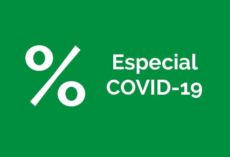 especial-covid19-min