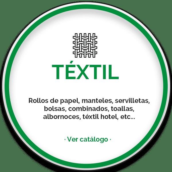 textil (1)